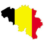 Mudanza a Bélgica