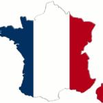 Mudanzas a Francia