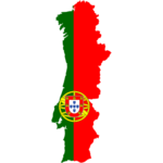 maps-Portugal