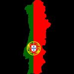 maps-Portugal